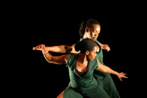 Tickets Available: VCUarts Dance NOW