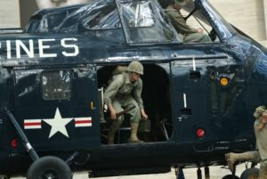 Read more about the article Patriotic Places for your Next Military Tour or Reunion