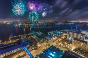 20+ Fourth of July Events in Virginia That Follow Social Distancing Guidelines