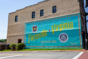A Three-Day Tour Through Virginia's Student Civil Rights History
