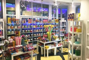 Virginia's Most Decadent Candy Stores & Chocolate Shops