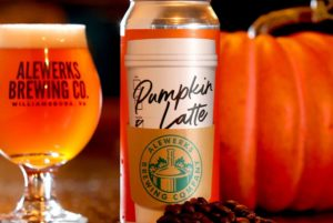 Read more about the article The 2020 Guide to Holiday Beers at Virginia Craft Breweries