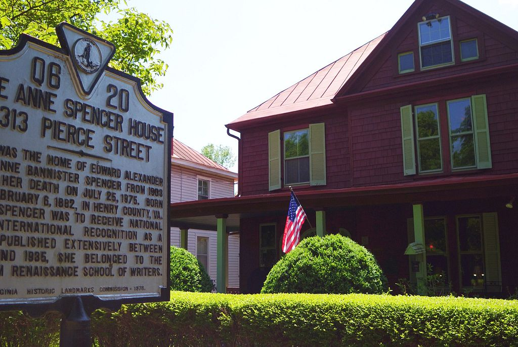 Read more about the article A Civil Rights Road Trip Through the Heart of Virginia