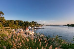 6 Road Trip Ideas for a Waterfront WanderLove Vacation