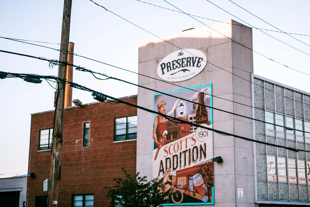 Read more about the article Trendy Neighborhood Guide- Richmond, Virginia