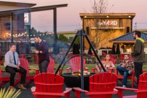 Read more about the article Safe in Sound: Outdoor Music Venues in Virginia