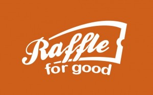 Raffle-for-Good