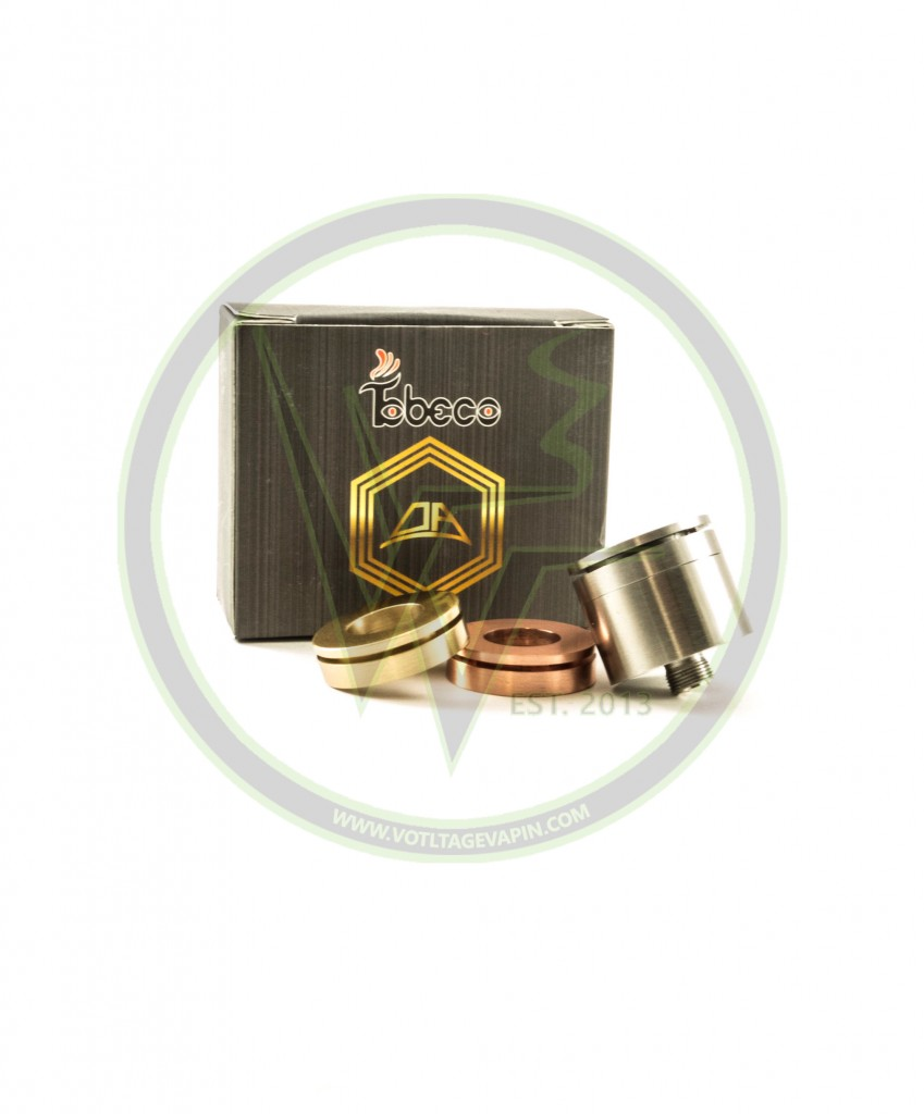 Copy of rogue rda