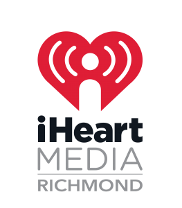 iHeartMedia Richmond.